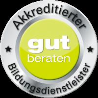 gut-beraten-siegel